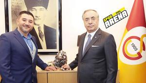 Mustafa Cengiz: Delikanlıca bizi kutlasınlar