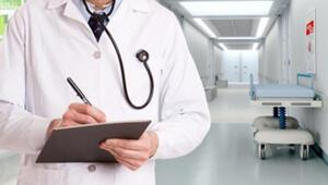 Sağlık Bakanlığı 29 bin 689 personel alımı için ilk detaylar açıklandı