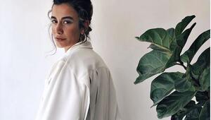 Zeynep Mayruk kimdir ve kaç yaşında