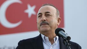 Kazakistan ve Türkiye ilişkilerini geliştirmek için çalışacağız
