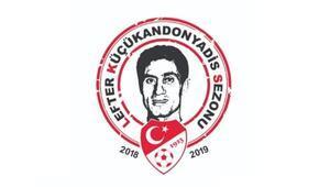 Spor Toto Süper Ligde perde 34. hafta maçlarıyla kapanıyor
