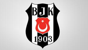Beşiktaş KAPa bildirdi Serdal Adalı...