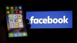 Facebook kripto parası GlobalCoinde çalışmaları hızlandırdı