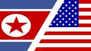 Kuzey Koreden yeni yaklaşım beklentisi