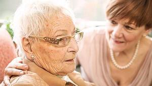 Alzheimer'a 'sanal' teşhis