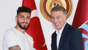 Ahmet Ağaoğlu: 5-6 transfer yapacağız