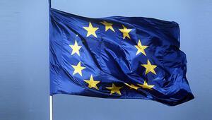 Slovakya, Malta ve Letonya AP seçimleri için sandık başında