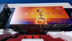 Cannes'da Altın Palmiye'yi kim alır