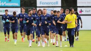 Fenerbahçe ilk kez eksi averajla bitirebilir