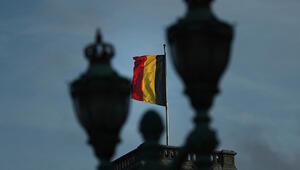 Belçika seçime gidiyor