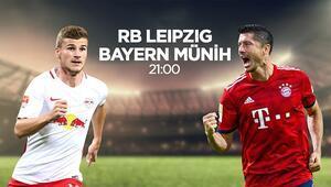 Almanya Federasyon Kupası hangi takımın olacak iddaanın favorisi...
