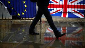 İngilizler adını koydu: Kriz... Dikkat çeken anket