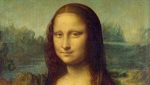 Mona Lisa yapay zekayla konuşturuldu