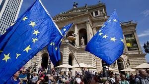 Avrupada 21 ülke sandık başında