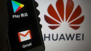 Huawei krizi ABD ile Çinin diplomatik soğuk savaşı mı