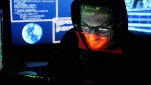 TESKten internet dolandırıcılarına karşı uyarı