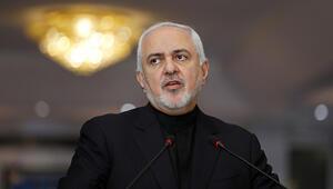 İrandan Körfeze saldırmazlık paktı hamlesi
