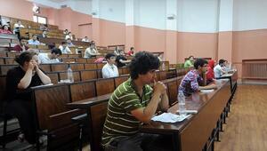 Anadolu Üniversitesi yaz okulu kayıtları ne zaman başlayacak