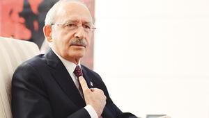 Kürt sorununda adres parlamento