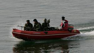 Kongo Demokratik Cumhuriyetinde tekne battı: 30 ölü