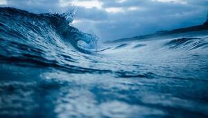 Dünyayı bekleyen büyük tehlike: Okyanus suları derinlere sızıyor