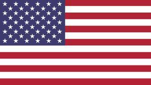 ABD için büyüme öngörüsü geriledi