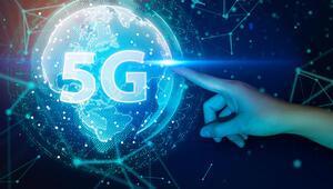 Qualcomm, İlk 5G servisini 30 Mayıs'ta başlatacak