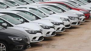 Fiat Chryslerden Renaulta birleşme önerisi