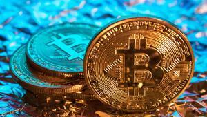 Bitcoin yılın rekor düzeyini gördü