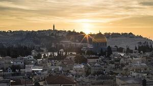 Filistine tahsis edilen hibenin son bölümü verildi