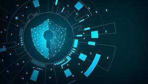 Genç siber güvenlik uzman adaylarını arıyor