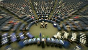 AP seçimlerinden değişim talebi çıktı