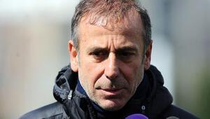 Beşiktaştan kadroya sınırlama kararı
