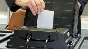 Belçika'da Türkiye kökenli 7 aday milletvekili seçildi