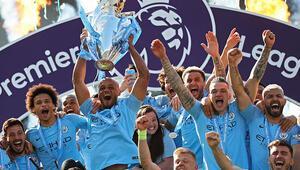 Premier Ligde tarihi satış