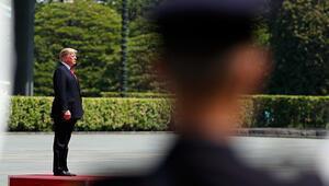 Trumpın o hamlesine tepki yağmıştı... Rusya ve Çin de kararını verdi