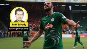 Fenerbahçede transfer fırtınası