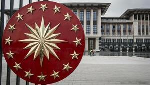 Osmanlı'dan Cumhuriyet'e 7 milyon belge tasnif edildi