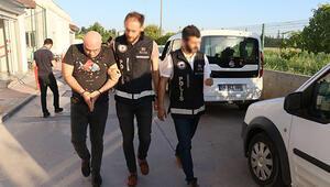 Son dakika: Birçok kentte art arda operasyon başladı 101 kişi hakkında gözaltı kararı
