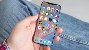 iPhone SE 2: Appledan yeni bir iPhone daha
