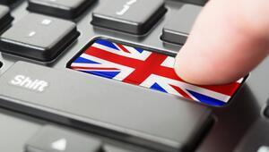 İngilterede bilişim sektöründe açık artabilir