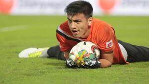 Adanaspordan Serie Aya transfer oluyor