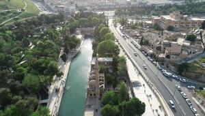Peygamberler Şehrinde turizm hareketliliği bayramla taçlanacak