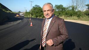 Boztepe'ye 20 milyon liralık yatırım yapılacak