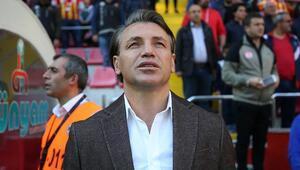 Tamer Tuna, Mustafa Kaplan ve Diafra Sakho PFDKya sevk edildi