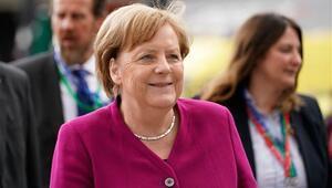 AB Liderler Zirvesi Brükselde toplanıyor