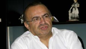 Fenerbahçenin eski başkanı Metin Aşık kimdir İşte Metin Aşıkın hayatı