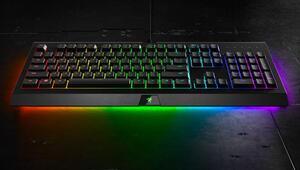 Razer Chroma aydınlatma platformunu 500 cihaz destekliyor