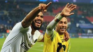 Beşiktaş harekete geçti, büyük oynuyor | Transfer haberleri