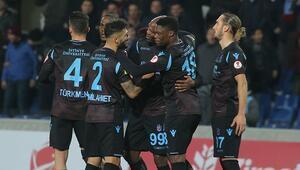 Trabzonsporda 200 milyon tl kasada